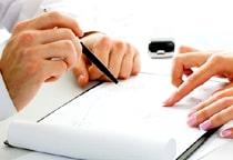 Audit, Conseil & Formation
