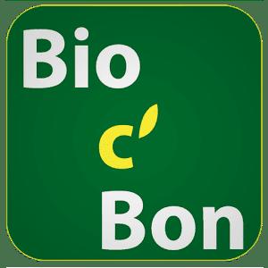 bio-c-bon