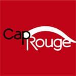 Cap Rouge