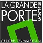 Centre Commercial LA GRANDE PORTE