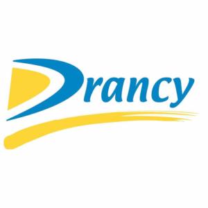 Mairies de Drancy