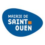 Mairie de Saint-Ouen-93