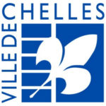 Mairies de Chelles