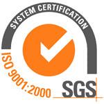 Norme-ISO-9001