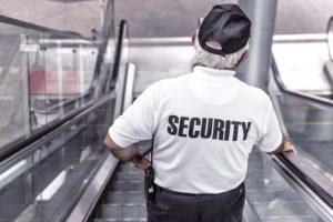 Coopération public et privé contre la menace terroriste